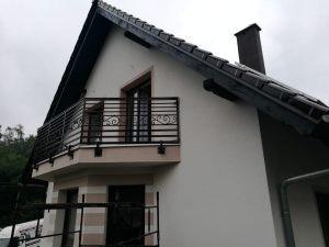 oskar24-77