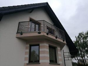 oskar24-80