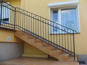 balustrada-10