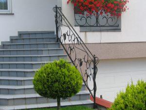 balustrada-16