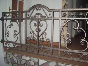balustrada-19