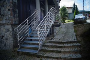 balustrada-3