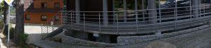 balustrada-5