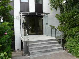 balustrada-101