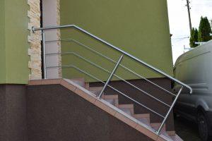 balustrada-102