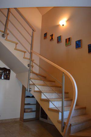 balustrada-104