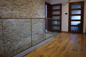 balustrada-105