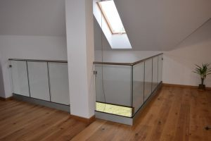 balustrada-106