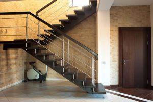 balustrada-108