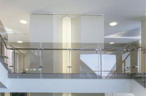 balustrada-112