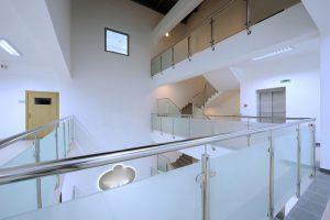 balustrada-113