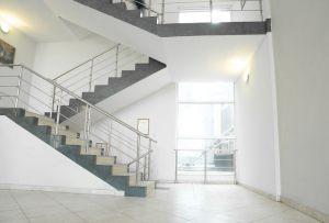 balustrada-114