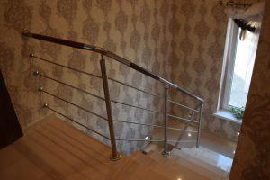 balustrada-116