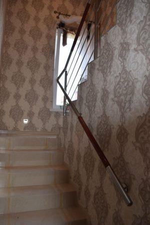 balustrada-117