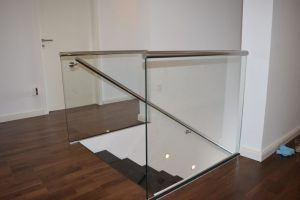 balustrada-118