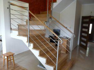 balustrada-11