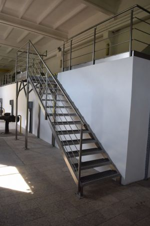 balustrada-120