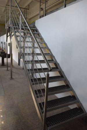 balustrada-121