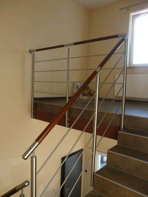 balustrada-122