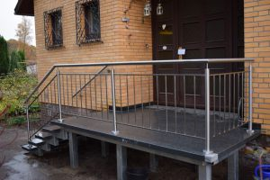 balustrada-124