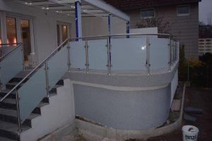 balustrada-125