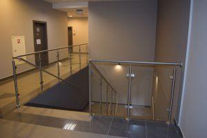 balustrada-128