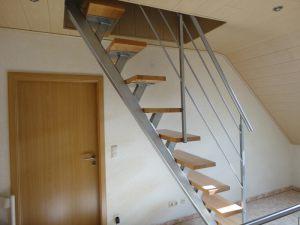 balustrada-14