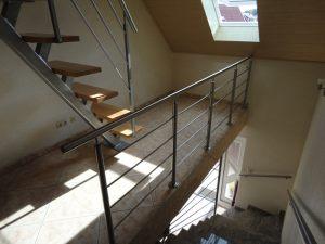 balustrada-15