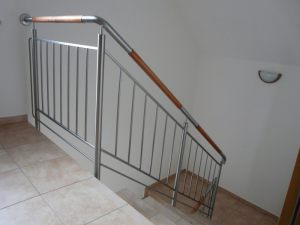 balustrada-29