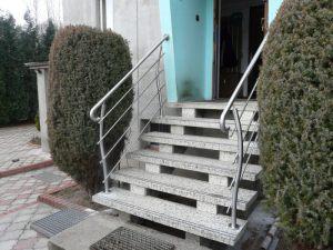 balustrada-30