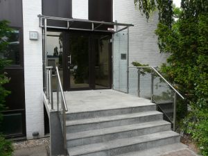 balustrada-31