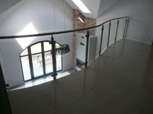 balustrada-32