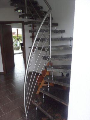 balustrada-33