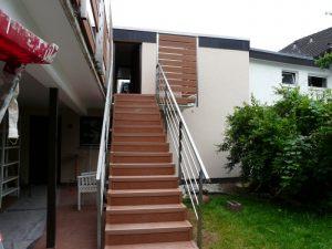 balustrada-42