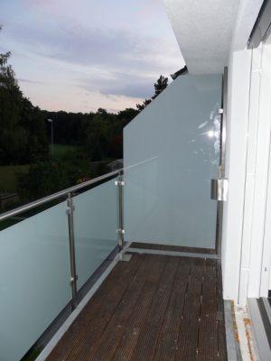 balustrada-46