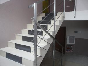 balustrada-47