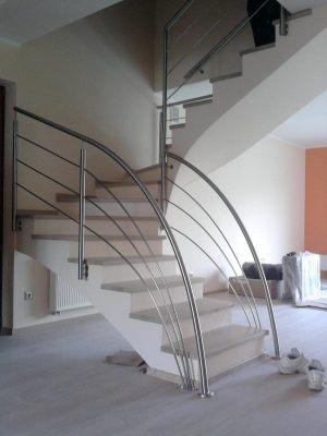 balustrada-48