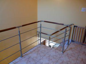 balustrada-49