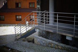 balustrada-4
