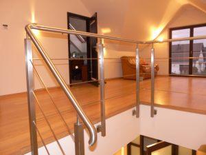 balustrada-50