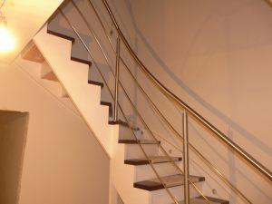 balustrada-51