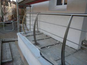balustrada-53