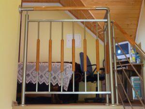 balustrada-54