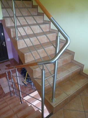 balustrada-55