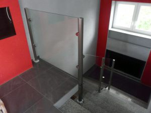 balustrada-57