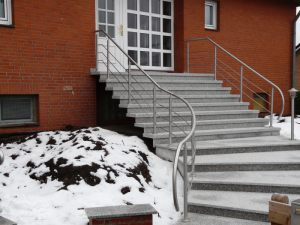 balustrada-59