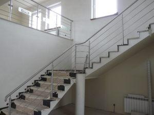 balustrada-61