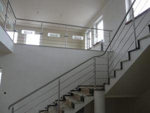 balustrada-62