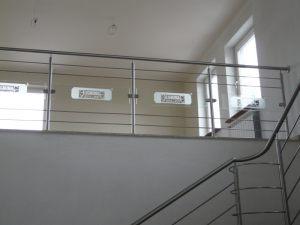 balustrada-63