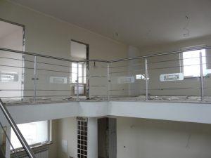 balustrada-64